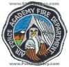 Air_Force_Academy_Fire_Department_AFA_USAF_Patch_v2_Colorado_Patches_COFr.jpg