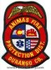 Animas_Fire_Protection_District_Durango_Patch_v3_Colorado_Patches_COFr.jpg