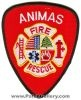 Animas_Fire_Rescue_Patch_Colorado_Patches_COFr.jpg