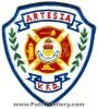 Artesia_Volunteer_Fire_Department_Patch_Colorado_Patches_COFr.jpg