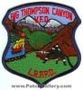 Big_Thompson_Canyon_Volunteer_Fire_Department_Patch_Colorado_Patches_COFr.jpg