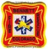 Bennett_Fire_Rescue_Patch_v1_Colorado_Patches_COFr.jpg