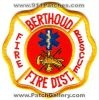 Berthoud_Fire_Dist_Rescue_Patch_Colorado_Patches_COFr.jpg