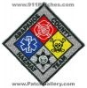 Arapahoe_County_Hazmat_Team_Fire_Patch_Colorado_Patches_COFr.jpg