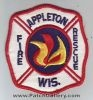 Appleton_Fire_Rescue_Patch_Wisconsin_Patches_WIF.JPG