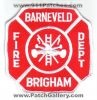 Barneveld_Brigham_Fire_Dept_Patch_v2_Wisconsin_Patches_WIF.JPG