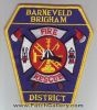 Barneveld_Brigham_Fire_Rescue_District_Patch_Wisconsin_Patches_WIF.JPG