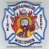 Birnamwood_Fire_Dept_Patch_Wisconsin_Patches_WIF.JPG