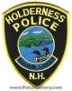 Holderness_Police_Patch_New_Hampshire_Patches_NHPr.jpg