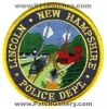 Lincoln_Police_Dept_Patch_New_Hampshire_Patches_NHPr.jpg