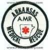 Arkansas_Medical_Rescue_AREr.jpg
