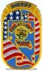 Douglas_County_Sheriff_Patch_Nevada_Patches_NVSr.jpg