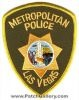 Las_Vegas_Metropolitan_Police_Patch_Nevada_Patches_NVPr.jpg