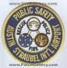 Austin_Straubel_International_Airport_Public_Safety_Fire_Rescue_Police_Patch_Wisconsin_Patches_WIFr.jpg
