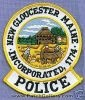 New_Gloucester_Police_Patch_Maines_Patches_MEP.JPG