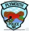 Plymouth_Police_Patch_New_Hampshire_Patches_NHP.JPG