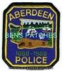 Aberdeen_Police_Patch_v2_Washington_Patches_WAP.jpg