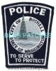 Bothell_Police_Patch_v3_Washington_Patches_WAP.jpg