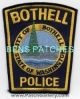Bothell_Police_Patch_v4_Washington_Patches_WAP.jpg