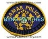 Camas_Police_Services_Patch_Washington_Patches_WAP.jpg