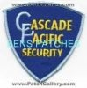 Cascade_Pacific_Security_Patch_Washington_Patches_WAP.jpg