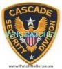 Cascade_Security_Division_Patch_v1_Washington_Patches_WAP.jpg