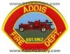 Addis_Fire_Dept_Patch_Louisiana_Patches_LAFr.jpg