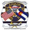 Arvada_Fire_Rescue_Honor_Guard_Patch_Colorado_Patches_COFr.jpg