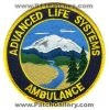 Advanced_Life_Systems_Ambulance_Patch_Washington_Patches_WAEr.jpg
