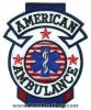American_Ambulance_Patch_Washington_Patches_WAEr.jpg