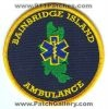 Bainbridge_Island_Ambulance_EMS_Patch_Washington_Patches_WAEr.jpg
