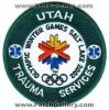 Utah_Olympic_Winter_Games_Salt_Lake_2002_Trauma_Services_EMS_Patch_Utah_Patches_UTEr.jpg
