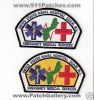 United_States_Naval_Hospital_EMS_Patch_Guam_Patches_GUME.JPG