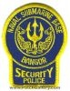 Bangor_Naval_Submarine_Base_Security_Police_Patch_Washington_Patches_WAPr.jpg
