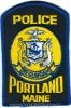 Portland_Police_Patch_Maine_Patches_MEPr.jpg