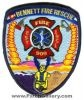 Bennett_Fire_Rescue_900_Patch_Colorado_Patches_COFr.jpg