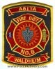 Abita_Waldheim_Fire_District_Number_8_Patch_Louisiana_Patches_LAFr.jpg