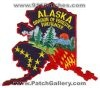 Alaska_Division_of_Forestry_FireFighter_Patch_Alaska_Patches_AKFr.jpg