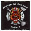 Anchorage_Fire_Department_Station_3_Patch_Alaska_Patches_AKFr.jpg