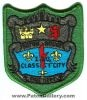 Baton_Rouge_Fire_Dept_Patch_v2_Louisiana_Patches_LAFr.jpg