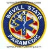 Bevill_State_Community_College_Paramedic_EMS_Patch_Alabama_Patches_ALEr.jpg