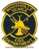 Boothville_Venice_Fire_Department_Patch_Louisiana_Patches_LAFr.jpg