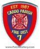 Caddo_Parish_Fire_District_7_Patch_Louisiana_Patches_LAFr.jpg