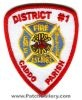 Caddo_Parish_Fire_District_Number_1_Patch_Louisiana_Patches_LAFr.jpg