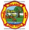 Dularge_Fire_Dept_Patch_Louisiana_Patches_LAFr.jpg