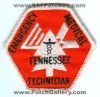 Tennessee_Emergency_Medical_Technician_EMT_EMS_Patch_Tennessee_Patches_TNEr.jpg