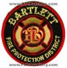 Bartlett_Fire_Protection_District_Patch_Illinois_Patches_ILFr.jpg