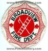 Broadview_Fire_Dept_Patch_Illinois_Patches_ILFr.jpg