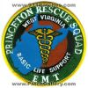 Princeton_Rescue_Squad_EMT_EMS_Patch_West_Virginia_Patches_WVEr.jpg