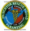 Princeton_Rescue_Squad_Paramedic_EMS_Patch_West_Virginia_Patches_WVEr.jpg